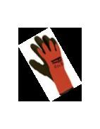 Termo rukavice 988.000.309 – veľkosť 9